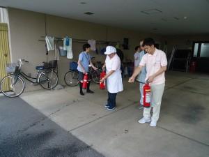 H307.17消防訓練2