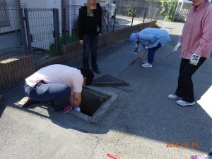 市民清掃デー2